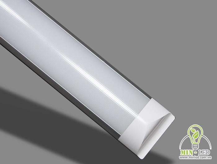 đèn tuýp LED 36ww panasonic