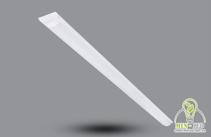 đèn tuýp LED 36ww paragon
