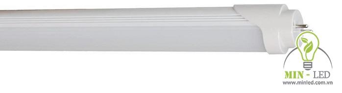 đèn tuýp led 50cm 4