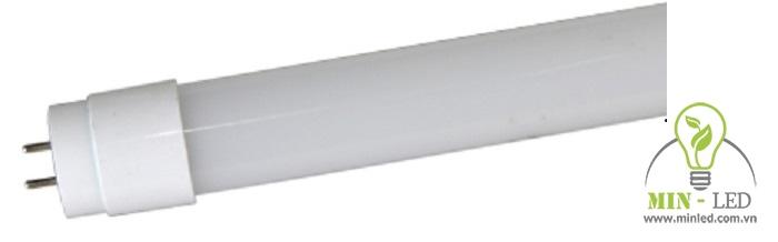 Sản phẩm của thương hiệu Duhal mã SHN501 cung cấp ánh sáng ổn định, nguồn sáng dịu mắt