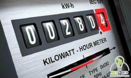 KWh là gì? Cách phân biệt KW và KWh – Cách tính hóa đơn tiền điện