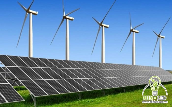 tiết kiệm điện năng có lợi ích gì ới gia đình xã hội và môi trường 2