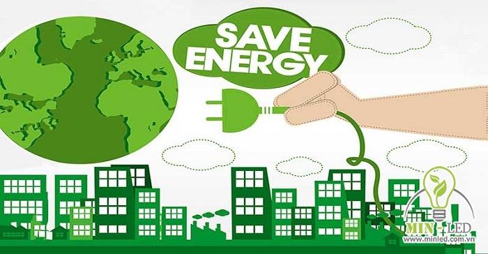 tiết kiệm điện năng có lợi ích gì ới gia đình xã hội và môi trường 3
