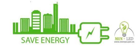 Tiết kiệm điện năng có lợi ích gì cho gia đình, xã hội và môi trường?