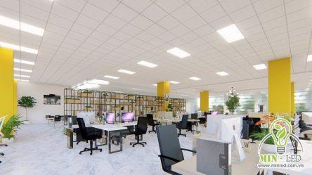Tư vấn tiêu chuẩn chiếu sáng cho từng không gian từ chuyên gia