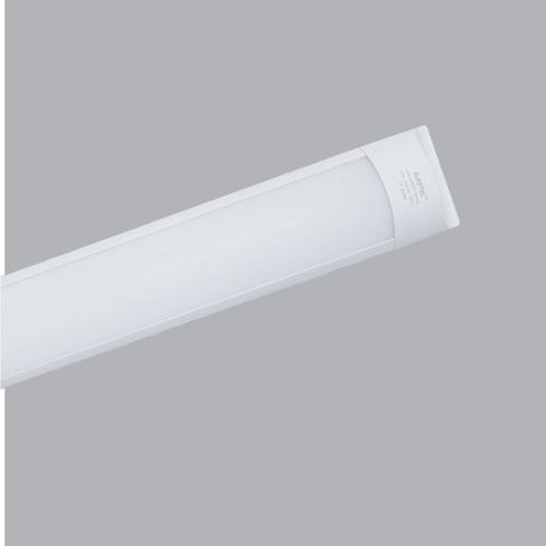 Bộ đèn LED Tube MPE 36W 1.2m BN-36-T-N-V
