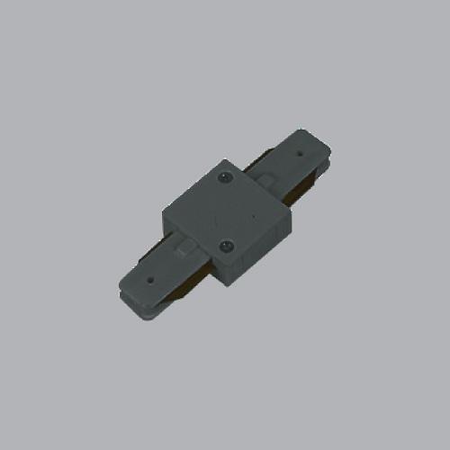 Đầu nối thanh ray MPE IB