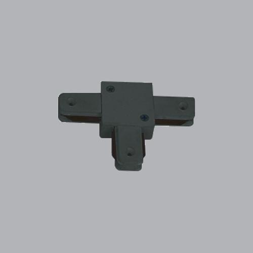 Đầu nối thanh ray MPE TB