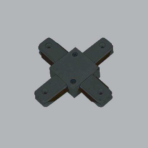Đầu nối thanh ray MPE XB