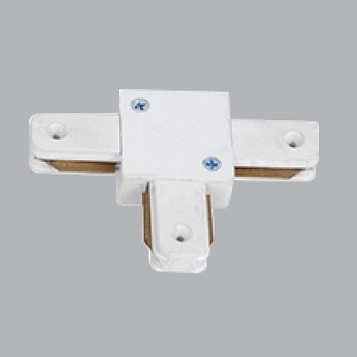 Đầu nối thanh ray T MPE