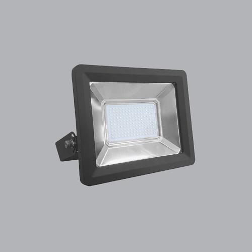 Đèn LED pha MPE 100W FLD2-100T-V