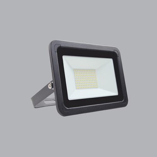 Đèn LED pha MPE 10W FLD2-10T-V