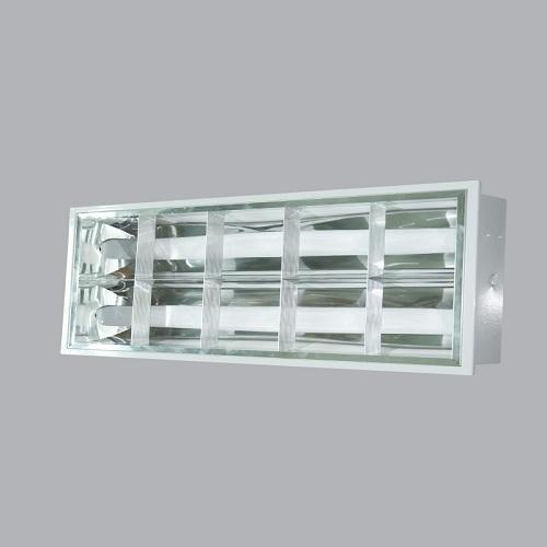 bo-den-led-tube-mpe-0-6m-matl-210t-v