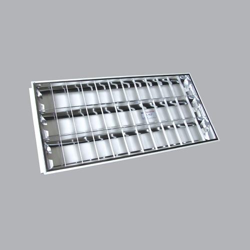 bo-den-led-tube-mpe-0-6m-matl-310t-v