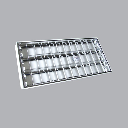 bo-den-led-tube-mpe-1-2m-matl-320t-v