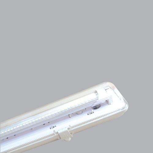bo-den-led-tube-mpe-10w-0-6m-lwp-118t-v