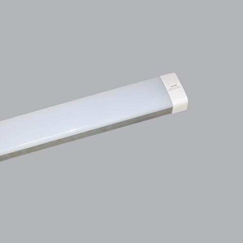 bo-den-led-tube-mpe-20w-0-6m-le-60t-v