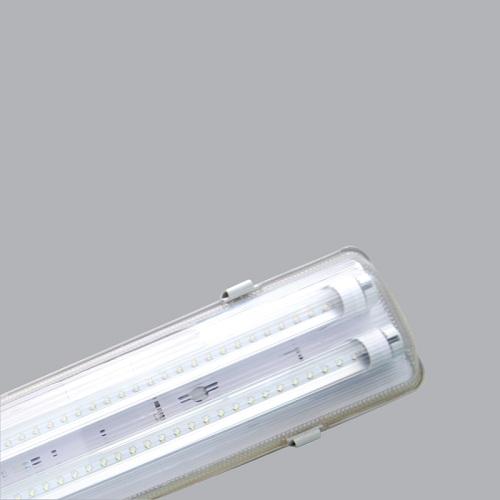 bo-den-led-tube-mpe-40w-1-2m-lwp-236t-v
