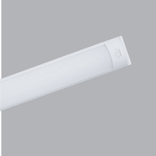 bo-den-led-tube-mpe-9w-0-3m-bn-9t-ms
