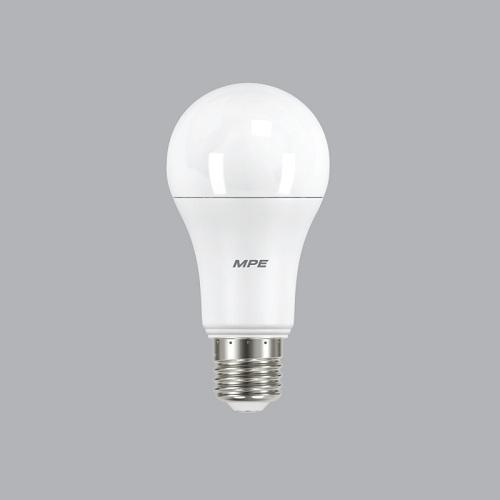 den-led-bulb-mpe-9w-lb-9t-dc