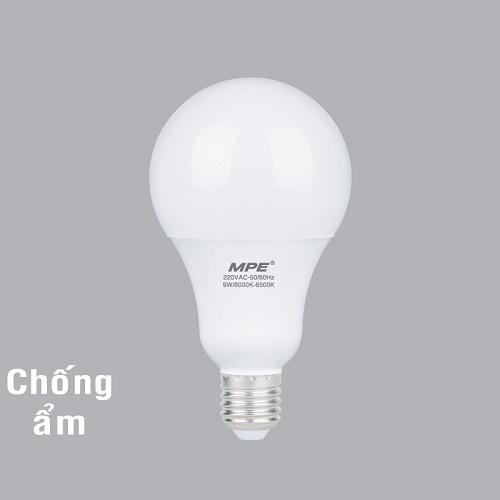 den-led-bulb-mpe-9w-lbl2-9t-v