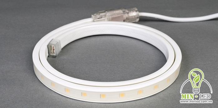 đèn LED dây tủ bếp 1