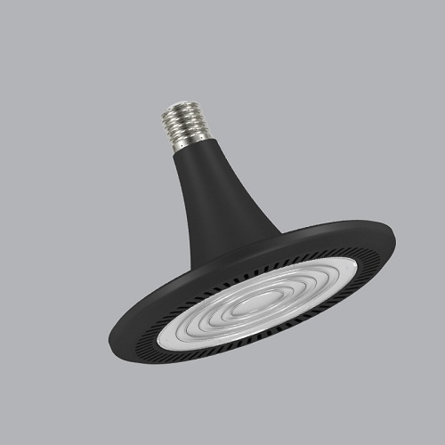 den-led-nha-xuong-mpe-100w-hbv2-100t