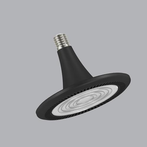 den-led-nha-xuong-mpe-150w-hbv2-150t
