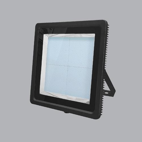 den-led-pha-mpe-1000w-fld3-1000t-v