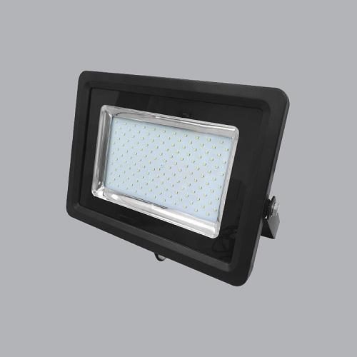 den-led-pha-mpe-300w-fld3-300t-v