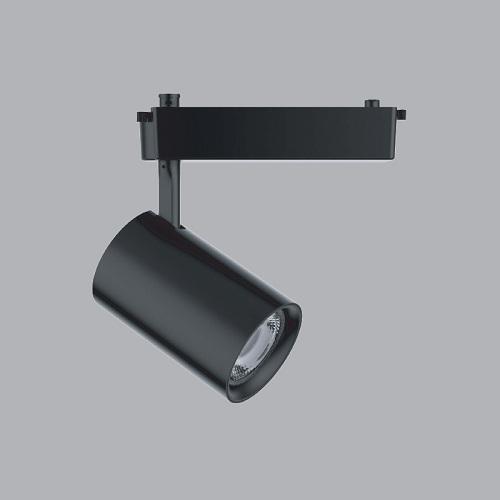 den-led-roi-ray-mpe-20w-tslb-20t-n-v
