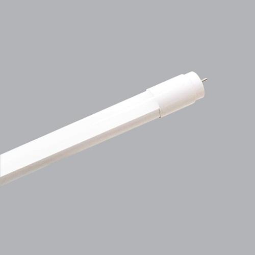 den-led-tube-mpe-18w-1-2m-gt-120t-v