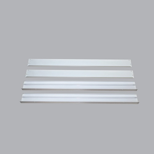 phu-kien-panel-mpe-smpl-3030