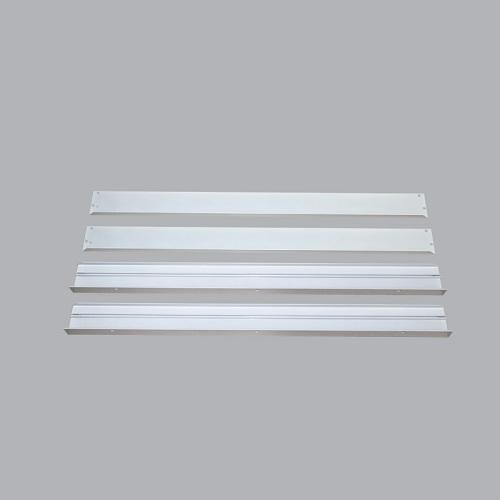 phu-kien-panel-mpe-smpl-6030