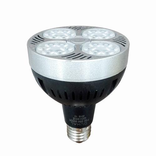 Đèn LED Bulb Duhal 35W DBB535