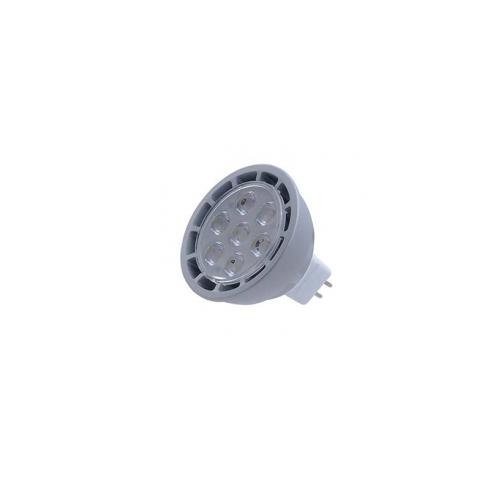 Đèn LED Bulb Duhal 5W KBB505
