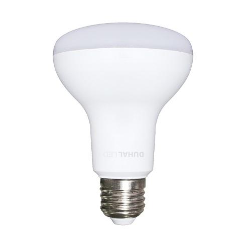 den-led-bulb-duhal-10w-kenl0101