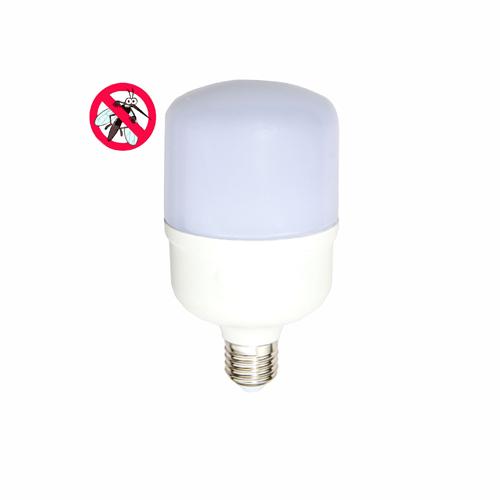 den-led-bulb-duhal-18w-kem518