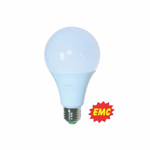 den-led-bulb-duhal-18w-kenl518