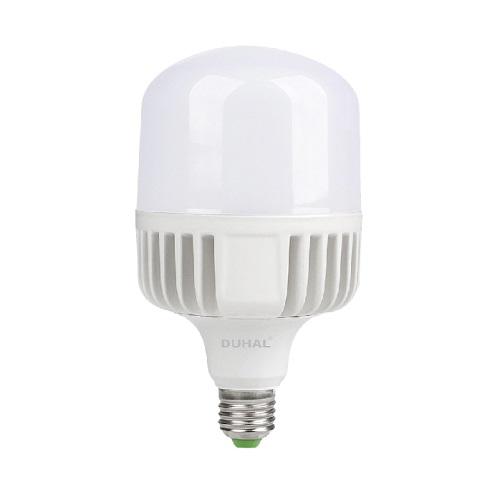 den-led-bulb-duhal-30w-kbbm0301