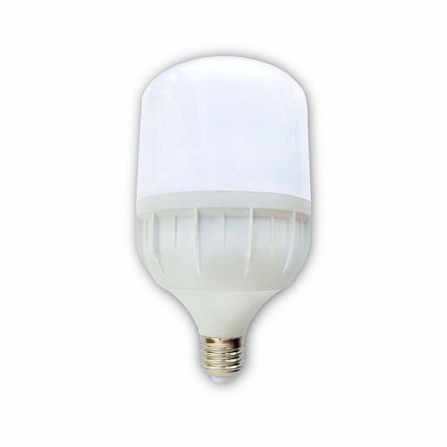 den-led-bulb-duhal-30w-klb0302