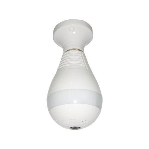 den-led-bulb-duhal-3w-cm02