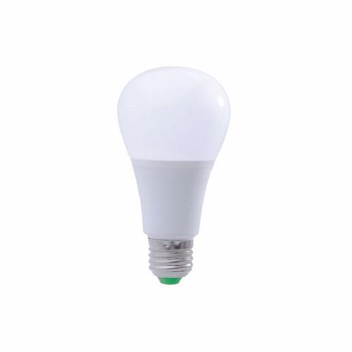 den-led-bulb-duhal-3w-kbbm0031