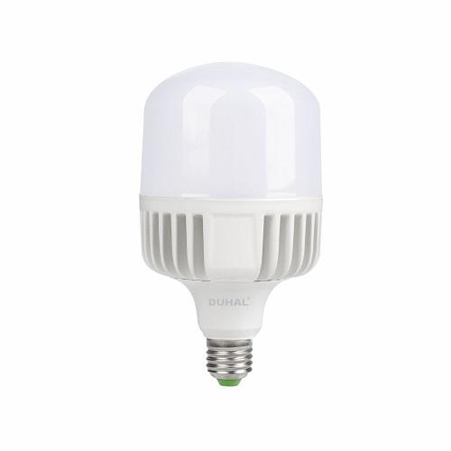 den-led-bulb-duhal-50w-kbnl850