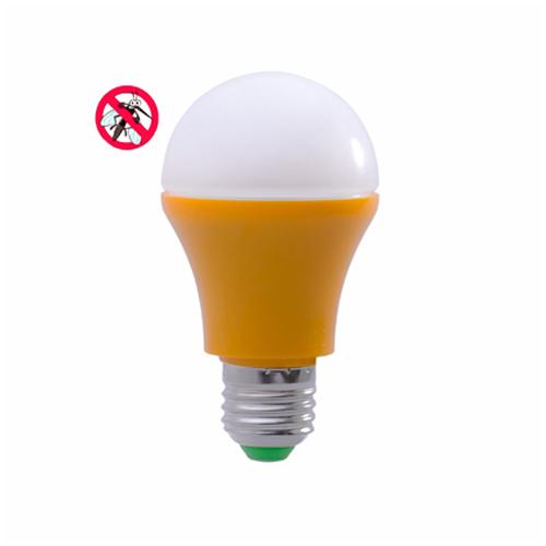 den-led-bulb-duhal-5w-kam505