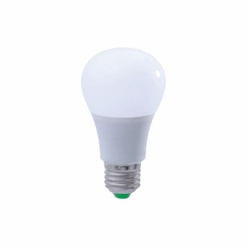 den-led-bulb-duhal-5w-kenl575