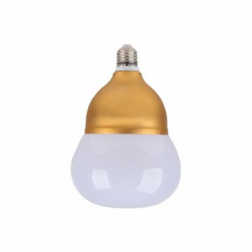 den-led-bulb-duhal-9w-kbhl509