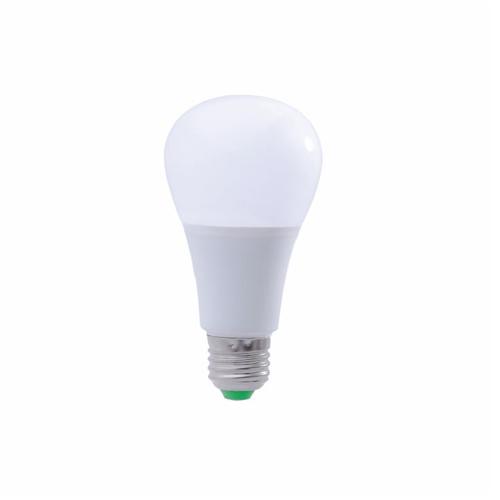 den-led-bulb-duhal-9w-kenl579
