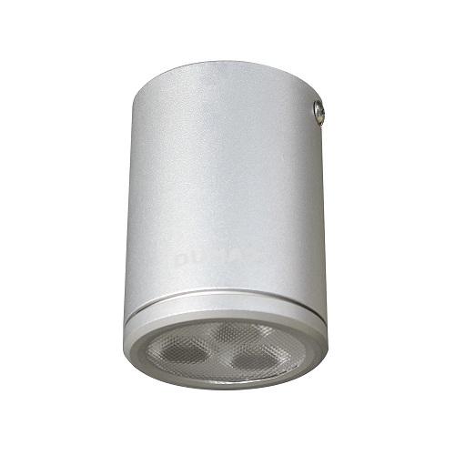 den-led-ong-bo-duhal-3w-sdfb801