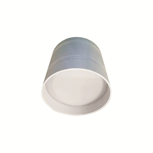 den-led-ong-bo-duhal-7w-dib0076